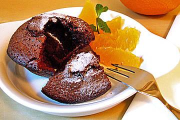 schokoladenkuchen schmeckt immer schokoladen kuchen. Black Bedroom Furniture Sets. Home Design Ideas